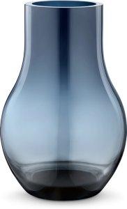 Cafu vase 30cm glass