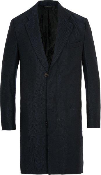 Filippa K Ross Coat