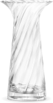 Rosendahl Filigran Solitaire vase  21cm