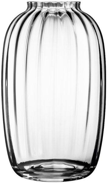 Holmegaard Primula vase 25,5cm