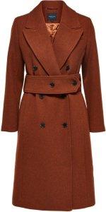Selected Femme Waise Long Coat