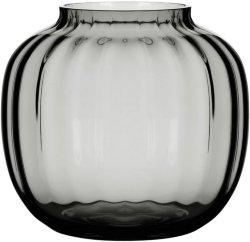 Rosendahl Copenhagen Primula vase 12,5cm