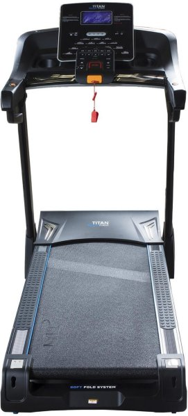 Titan Fitness S-Line 800