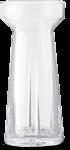 Rosendahl Grand Cru Svibelvase 15,5cm