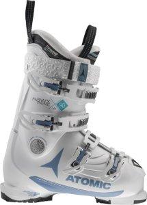 Atomic Alpine Boots Hawx Prime 90 Woman