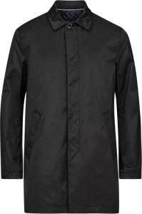 Selected Homme Fren Trench Coat