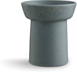 Kähler Ombria vase 13cm