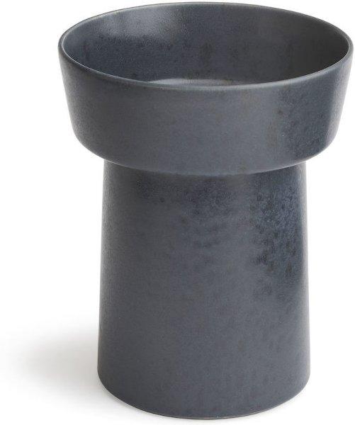Kähler Ombria vase 20cm