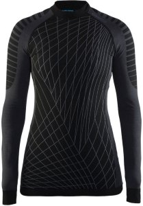 Craft Active Intensity CN LS (Dame)