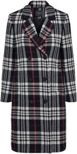 Selected Femme Rita Wool Coat