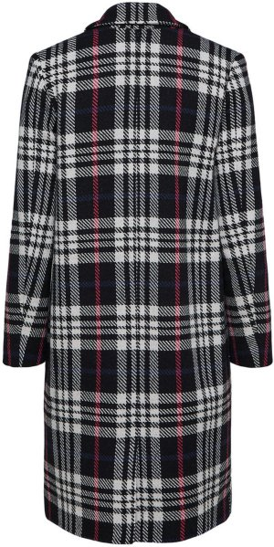 Selected Femme Rita Wool Coat