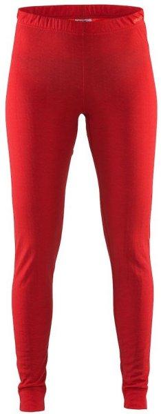 Craft Nordic Wool Pants (Dame)
