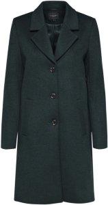 Selected Femme Sasja Wool Coat