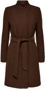 Selected Femme Dea Wool Coat