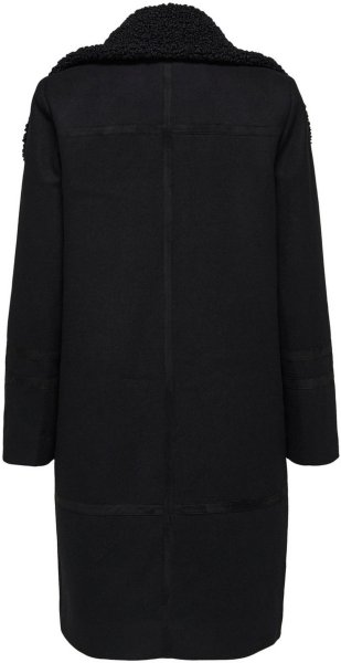 Selected Femme Wool Mix Coat