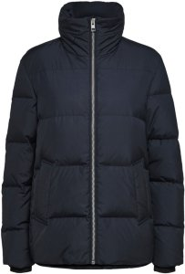 Selected Femme People Down Jacket