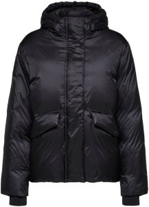 Selected Femme Pam Down Jacket