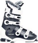 Fischer Alpine Boots RC Pro W 100