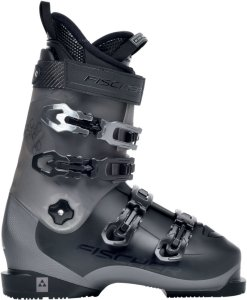Fischer Alpine Boots RC Pro 100