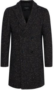 Matinique Break Fleck Coat