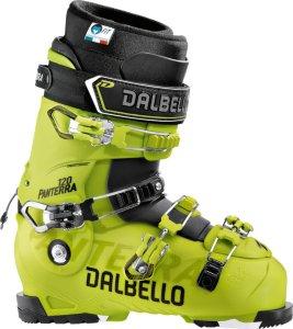 Dalbello Panterra 120 ID