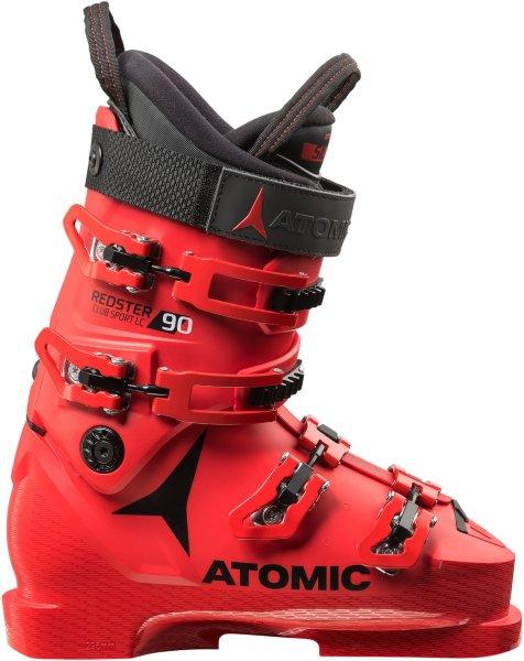 Atomic Redster Club Sport 90 LC