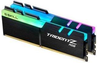 G.Skill TridentZ DDR4 4133MHz CL17 16GB (2x8GB)