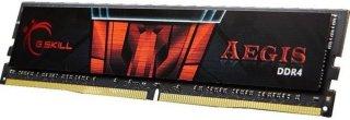 Aegis DDR4 2666MHz CL19 8GB (1x8GB)