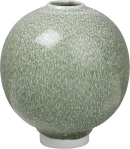 Kähler Unico vase 12,5cm