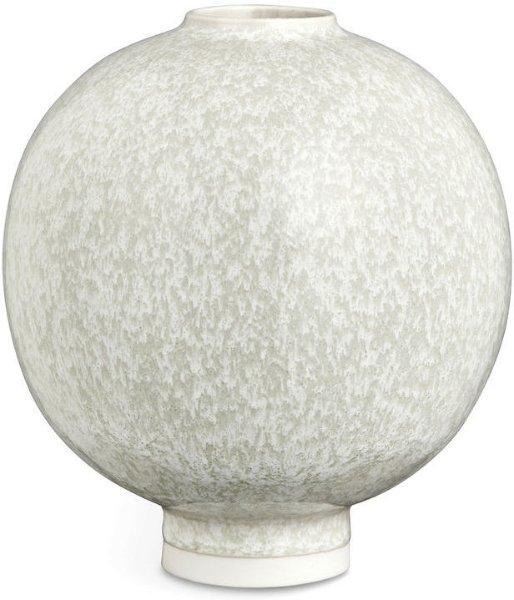 Kähler Unico vase 17cm
