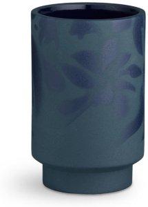 Kähler Kabell vase 12,5cm