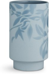 Kähler Kabell vase 19cm