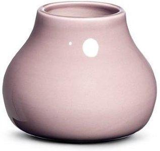 Kähler Botanica vase 7cm