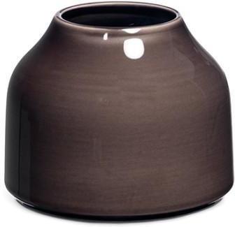 Kähler Botanica vase 8cm