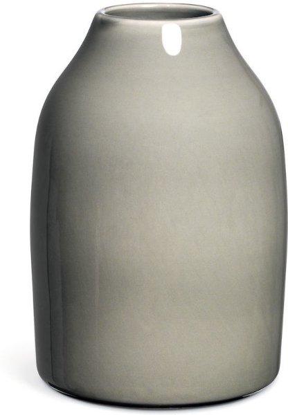 Kähler Botanica vase 12,5cm