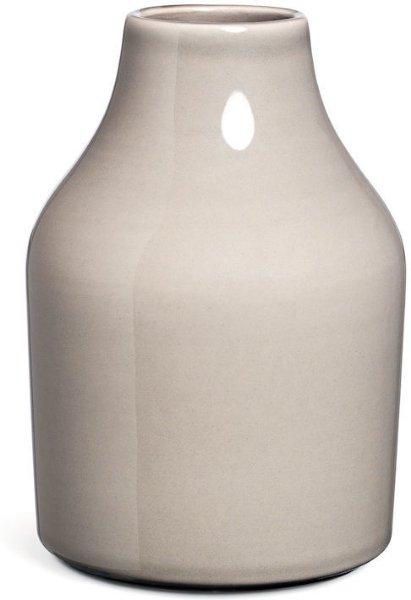 Kähler Botanica vase 14,5cm