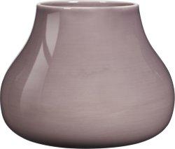 Kähler Botanica vase 19,5cm