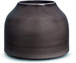 Kähler Botanica vase 21cm