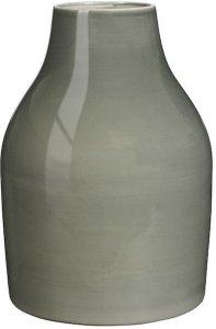 Kähler Botanica vase 40cm