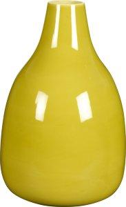 Kähler Botanica vase 50cm