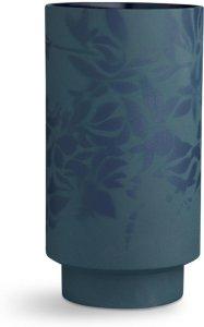 Kähler Kabell vase 26,5cm