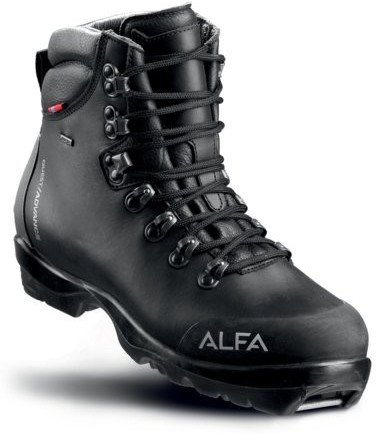 Alfa BC Advance (Dame)