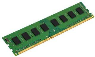 Kingston DDR4 2666MHz CL19 16GB (1x16GB)