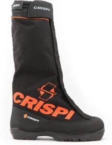 Crispi Svalbard BC