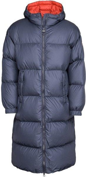 Colmar Long Maxi Down jacket