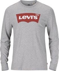 Levi's Graphic LS Tee