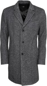 Hugo Boss Shawn7 Coat