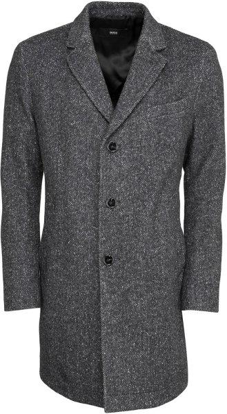 Hugo Boss Shawn7 Coat