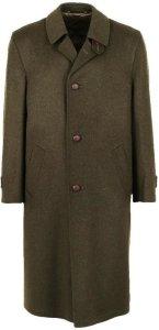 Steinbock Classic Coat