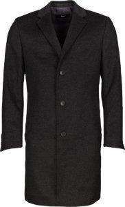 Hugo Boss The Stratus 6 Coat